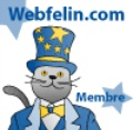 WEBFELIN